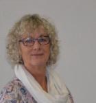 Hilde De Vries