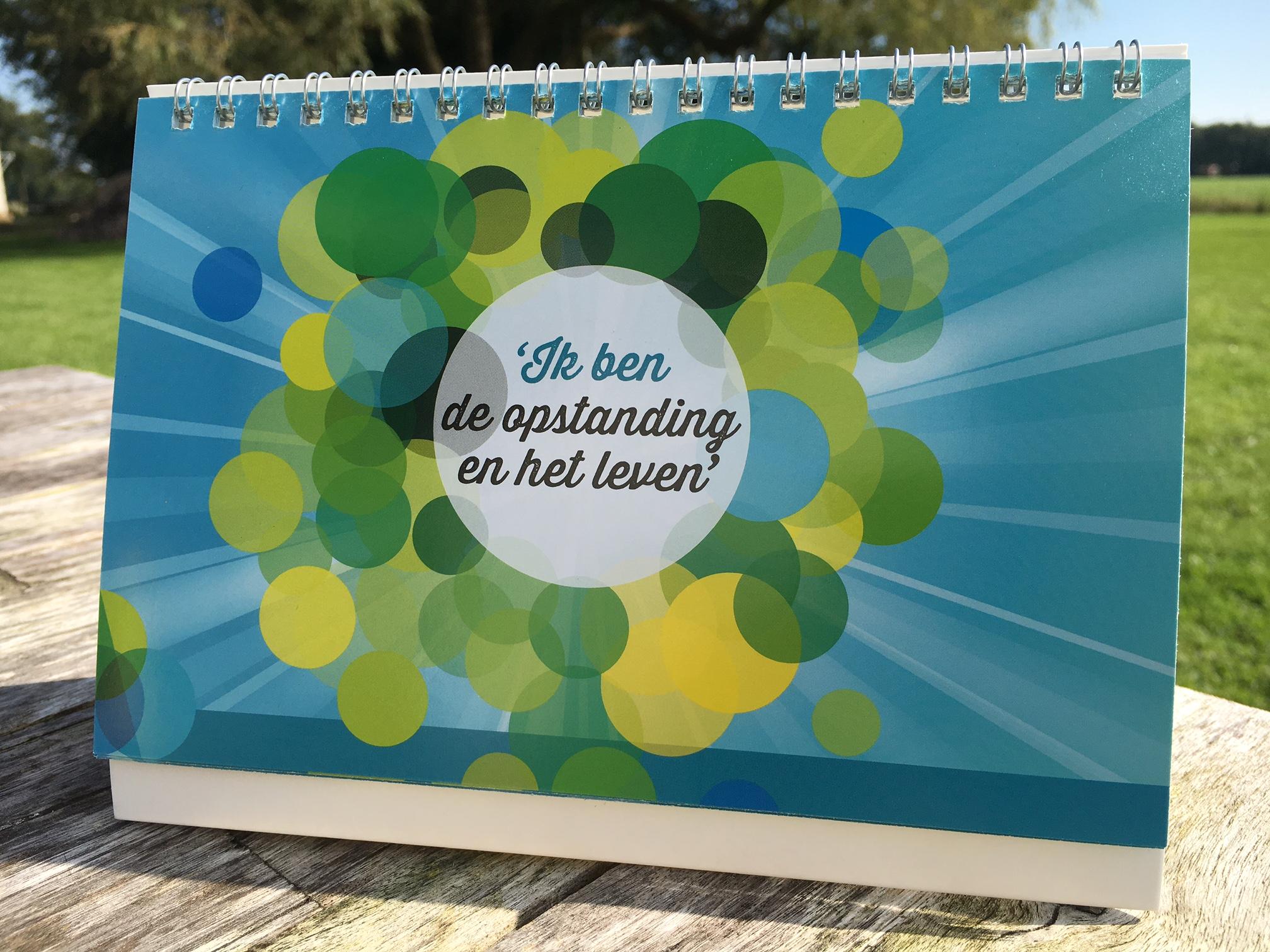 NoorderBasis-identiteit-kalender