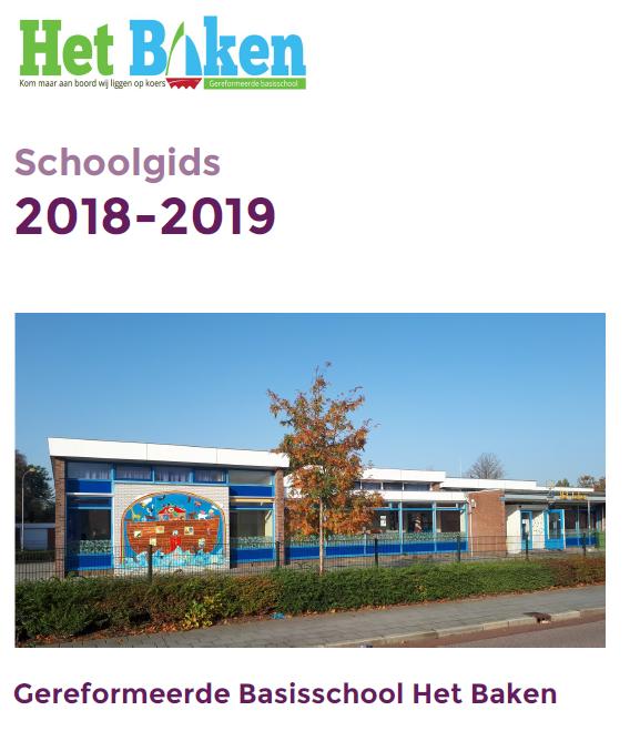 Baken_schoolgids_1819